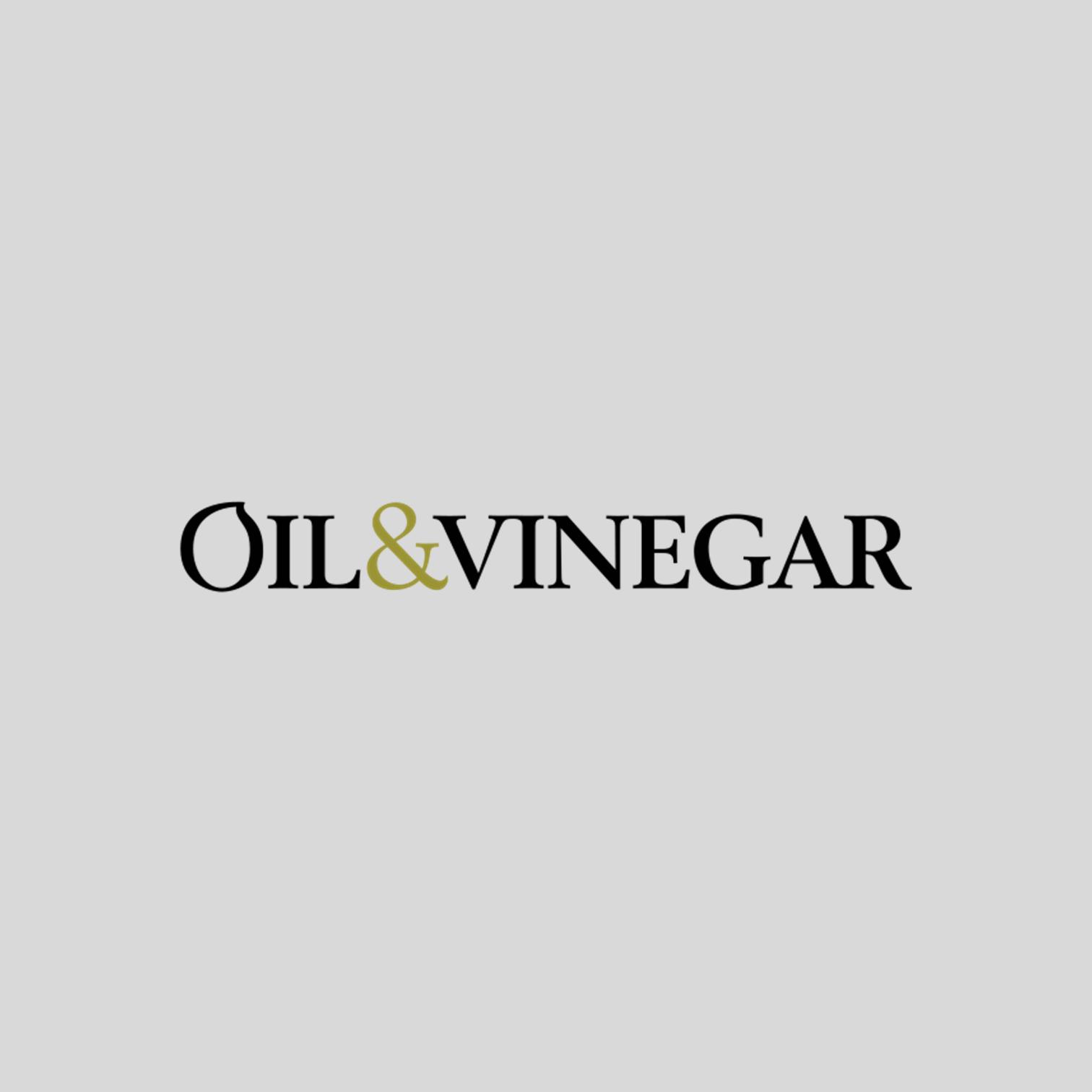 Extra vierge olijfolie met rozemarijn 250ml